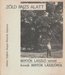 Zöld pajzs alatt (1985)
