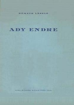 Ady Endre (1934)