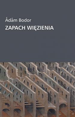 Zapach wiezienia (2004)