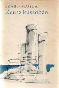 Zeusz küszöbén (1968)