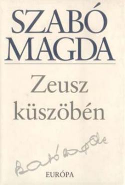 Zeusz küszöbén (2001)