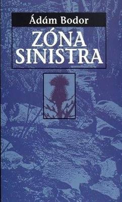Zona Sinistra (2003)