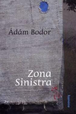 Zona Sinistra (2005)