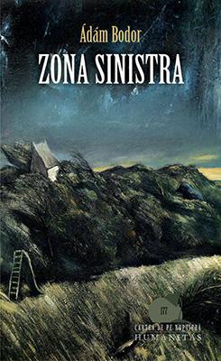 Zona Sinistra (2010)