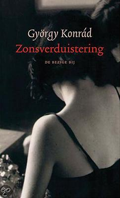 Zonsverduistering (2004)