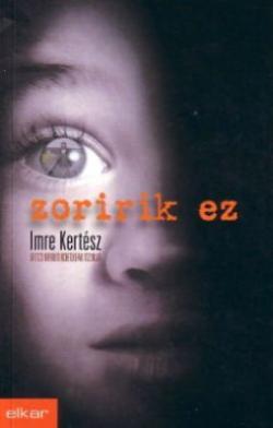 Zoririk ez (2003)