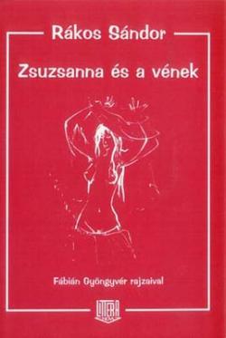 Zsuzsanna és a vének (1997)