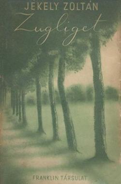Zugliget (1940)