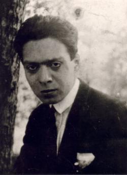 Zelk Zoltán