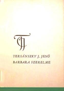 Barbara szerelme (1972)