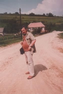 Maksán (1983)