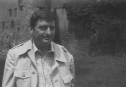 Balatonszepezden (1978)