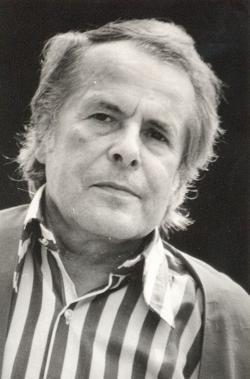 1978. május 27. Portré.