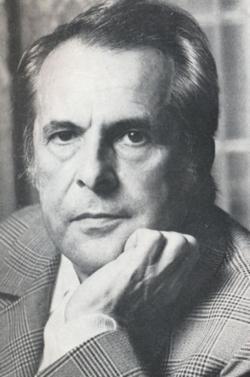 1978. Az 1978-as Szép versek című kötetben megjelent fotó.