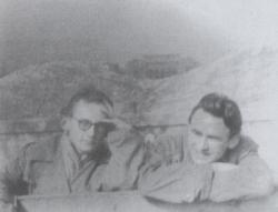 Két fiatal költő a bölcsészkaron: Ladányi Mihály és Csukás István
