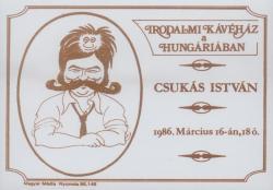 Kaján Tibor-karikatúra
