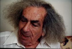 Faludy György, 2001