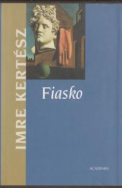 Fiasko (2005)