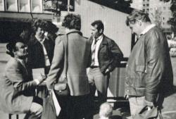 Könyvnap, 1980