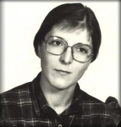 Első lánya, Juhász Katalin