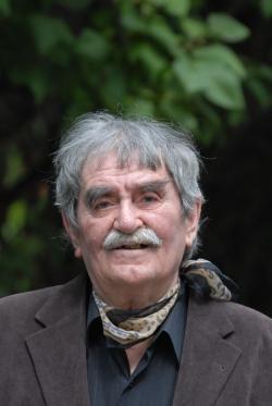 Juhász Ferenc, 2008