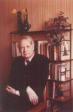 Otthonában, 1978