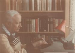 Munka közben, 1980
