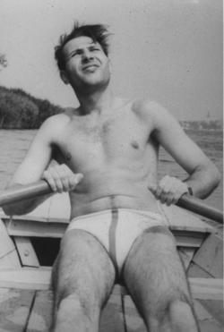 A Dunán (1955)