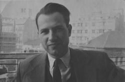 Portré (1955)