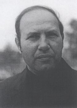 Portré (1975)