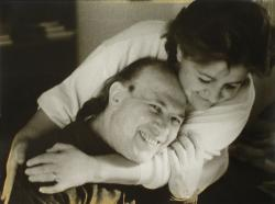 Feleségével (1998)