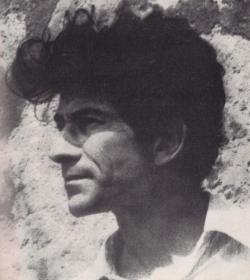 Marsall László (1970)