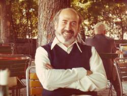 Zürichben, 1973