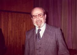 Az 1980-as években