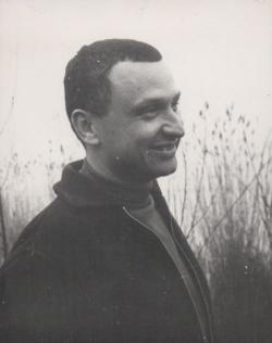 Orbán Ottó