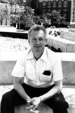 Orbán Ottó6