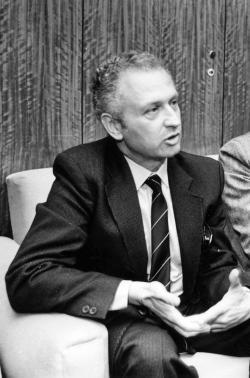 Orbán Ottó1