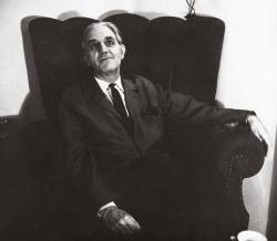 Ottlik Géza, 1961 körül
