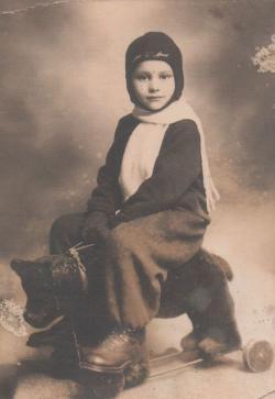 Hatévesen, Szatmáron