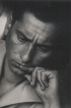 Portré, 1965 körül