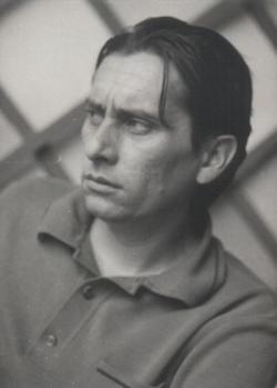 Portré (1968)