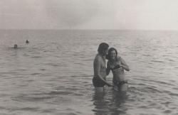 A Fekete-tengernél (1972)