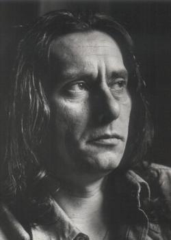 Portré (1974)
