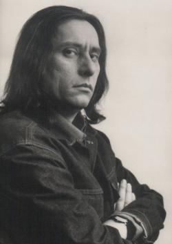 Portré (1976)