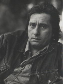 Portré (1980)