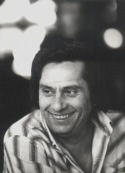 Portré (1980/81)