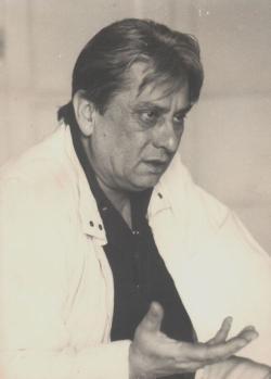 Portré (1982)