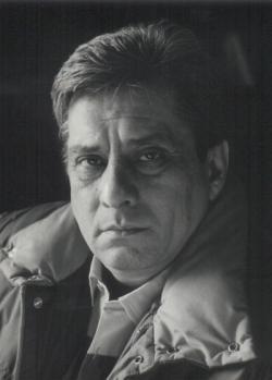 Portré (1987)