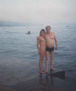 Abbázia (1991)