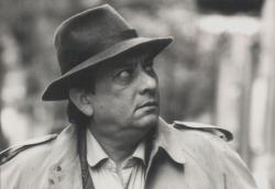 Portré (1993)